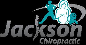 Jackson Chiro Logo